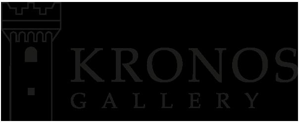 Kronos Gallery